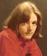 LIAM McCAY 1959-1981